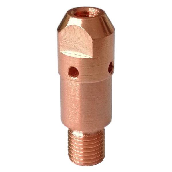 Держатель наконечника TBi 3G М6×38