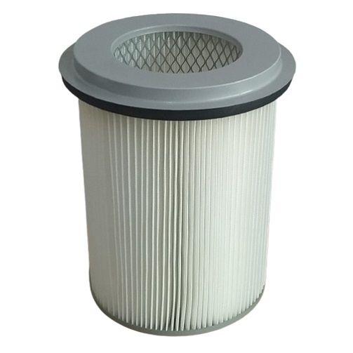 Фильтр установки рециркуляции флюса LT-HS100E2