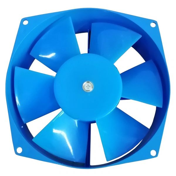 Вентилятор осевой 200FZY2-D