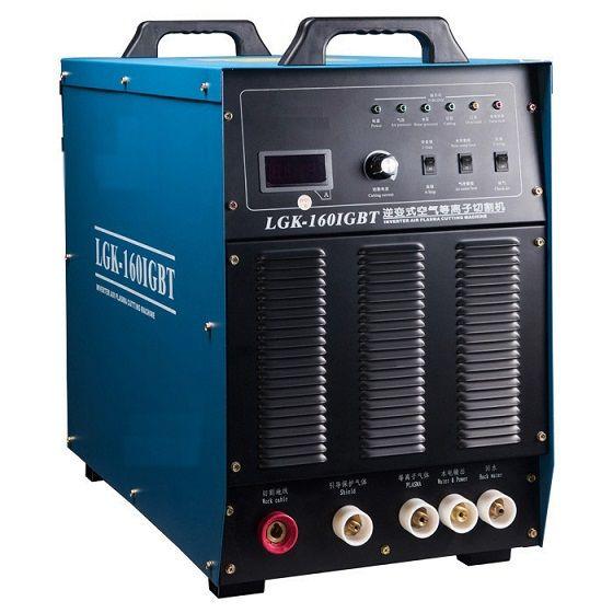 Аппарат плазменной резки LGK-160 IGBT