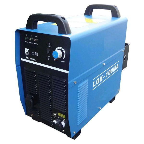 Аппарат плазменной резки LGK-100MA