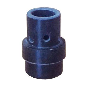 Диффузор газовый чёрный TBi 260(Германия)