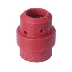 Диффузор газовый красный TBi 240(Германия)