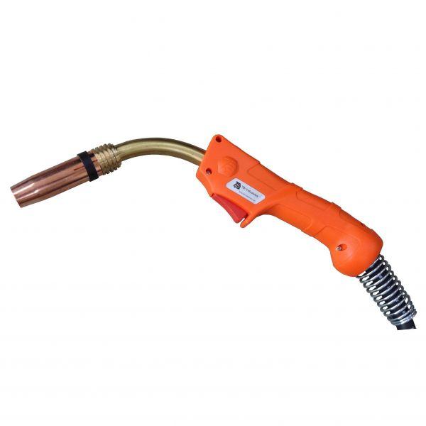 Горелка для полуавтоматической сварки Basic 260 ESG 5 м