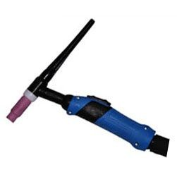 Горелка для аргонодуговой сварки SRP-400 4 м