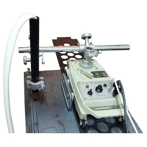 Машина портативная плазменной резки CG1-30K