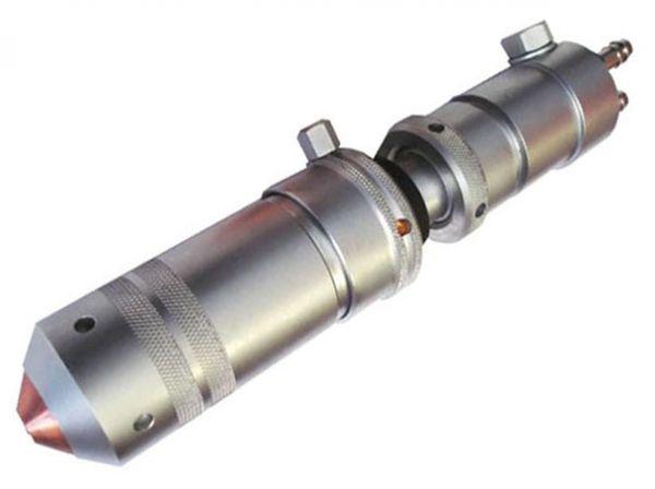 Плазмотрон ВПР-410