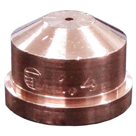 Сопло A 101-141 d1,4 (Италия)