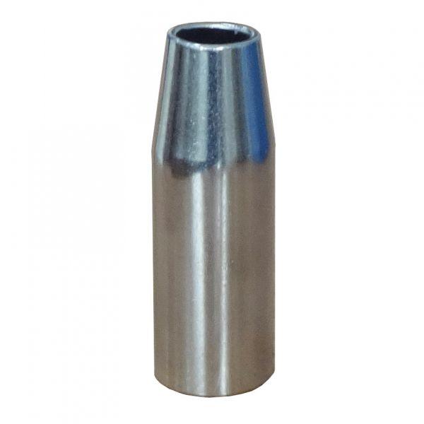 Сопло газовое коническое MAXI 450 d16 мм(Италия)