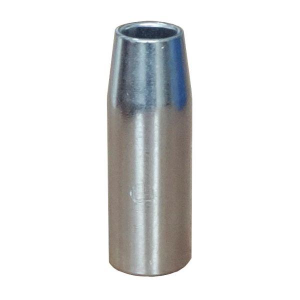 Сопло газовое коническое MAXI 450 d18 мм(Италия)