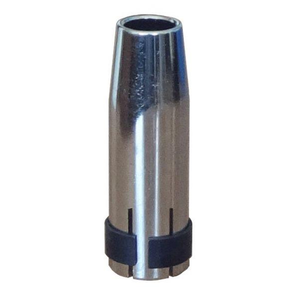 Сопло газовое коническое MB 24KD d12,5 мм(Китай)