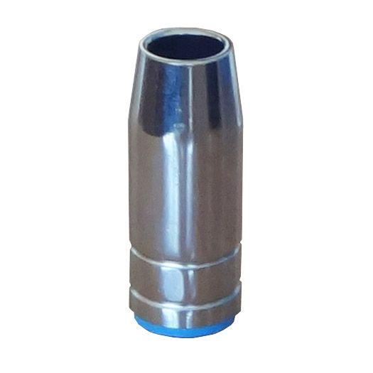 Сопло газовое коническое MB 25AK d15 мм(Китай)