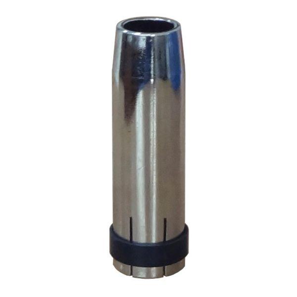 Сопло газовое коническое MB 36KD d16 мм(Китай)