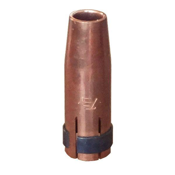 Сопло газовое коническое TBi 240 d12,5 мм(Германия)