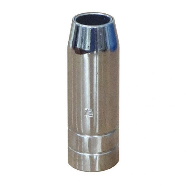 Сопло газовое коническое TBi XP 463 d15 мм(Германия)