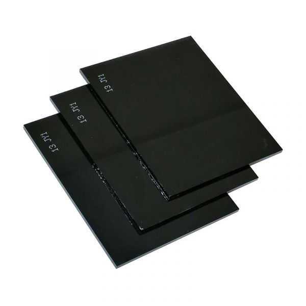 Светофильтр 110×90 С-7 (13 DIN)